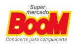 Boom - Sary
