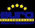 Euro - Sary