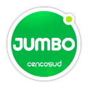 Jumbo - Sarys