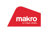 Makro - Sary