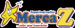 mercaz - Sary
