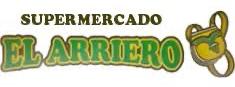 Supermercado Arriero - Sary