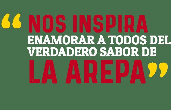 Nos inspira