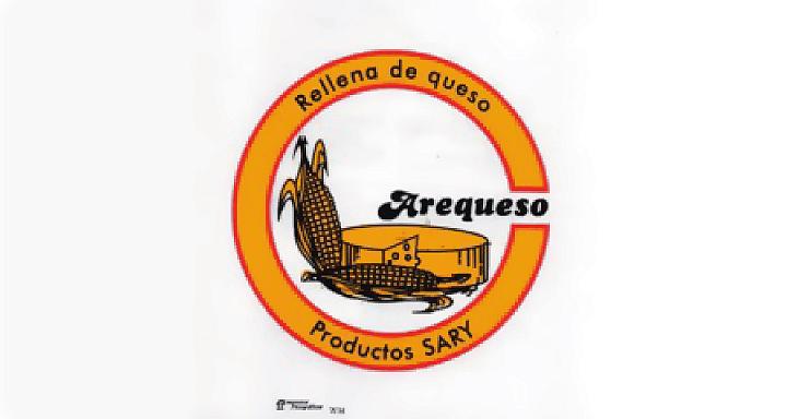 1987--Arequeso