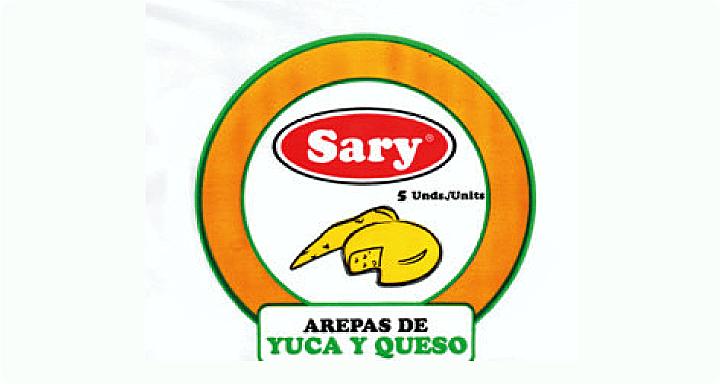 2000-arepas de yuca y queso